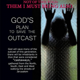 AND OTHER SHEEP I HAVE WHICH ARE NOT OF THIS FOLD:THEM I MUST BRING ALSO: GOD'S PLAN TO SAVE THE OUTCAST