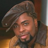 "Euclid Gray 4/5/20 - Gospel Artist, Actor Tyler Perry's ""Meet The Browns"", Pastor"