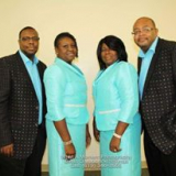 Flossie Boyd Johnson & Favor 5/24/20 - 30 Years of Gospel Ministry