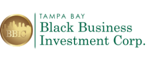 Tampa Bay Black Business Investment Corporation, Inc. (BBIC)
