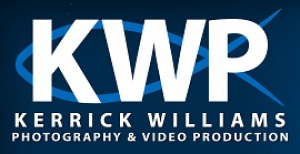 Kerrick Williams Photography