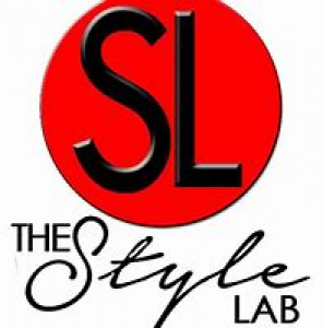 THE STYLE LAB @5508