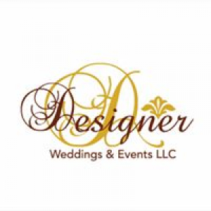 Designer Weddings and Events by Angela