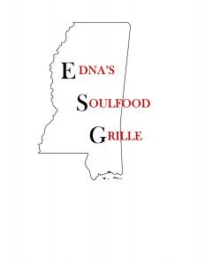 Edna's Soulfood Grille