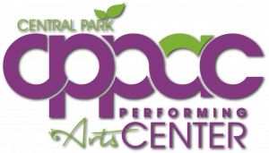 Central Park Performing Arts Center