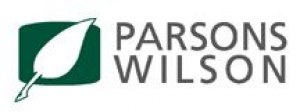 Parsons-Wilson Consulting