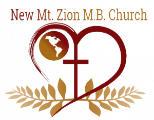 New Mt. Zion Missionary Baptst Church of Tampa