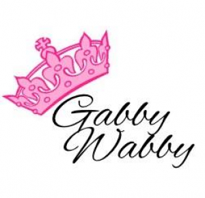 Gabby Wabby Handcrafted Hair Accessories