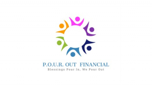 P.O.U.R. Out Financial