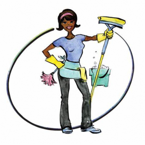 Joterra Janitorial Service Inc,