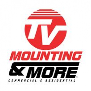 TV Mounting & MORE