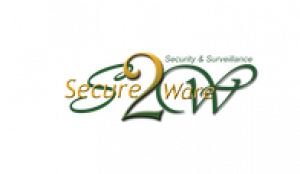 Secure2ware, Inc.