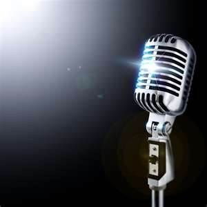 The Great Commission Radio Contest!