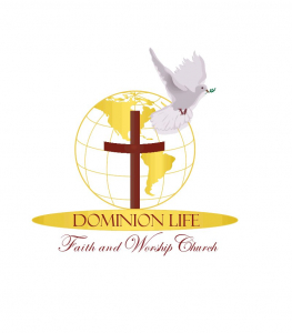 Dominion Life Faith and Worship Church