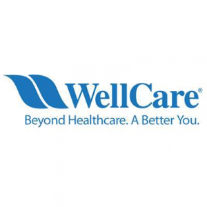WellCare Health Plans Building