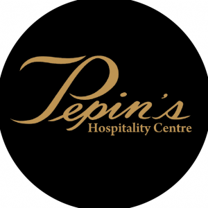TPepin's Hospitality Centre
