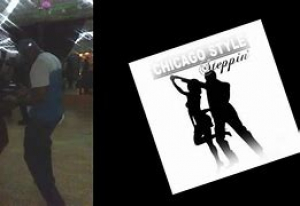 Tampa Soulful Steppers