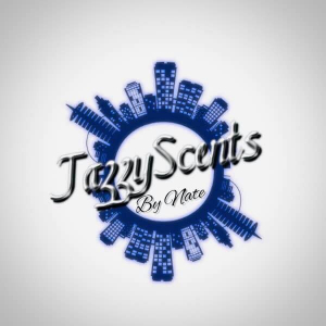 JAZZY SCENTS BY NATE