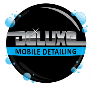 Deluxe Mobile Detailing & Co