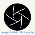 Images By Keith