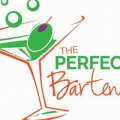 The Perfect Bar Tender