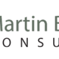 Martin Business Consulting