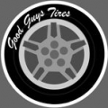 Good Guys Tires
