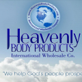 Heavenly Body Products / Sir Markadoo