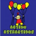 Action Attractions
