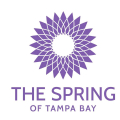 The Spring of Tampa Bay