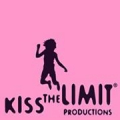 KISS THE LIMIT PRODUCTIONS