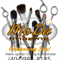MoDa Imaging LLC
