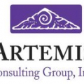 Artemis Consulting Group