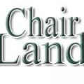 Chair Land Furniture Outlet