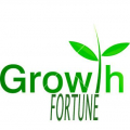 Growth Fortune