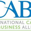 International Career And Business Alliance