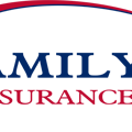 Family Focus Insurance Solutions