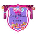 WR PARTY TREATS & EVENTS