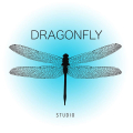 Dragonfly Studio llc