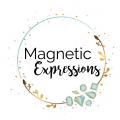 Magnetic Expressions Jewelry