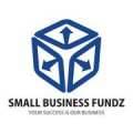 Small Business Fundz (SBF)
