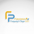 Flawless Photography & Images LLC
