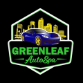 GREENLEAF AUTO SPA