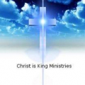 Christ is King Ministries