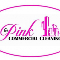 Go Pink Commercial Cleaning LLC