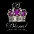 Blessed House of Fashion