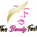 The Beauty Factory and Skin Bar