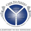 Ceek To Fulfill